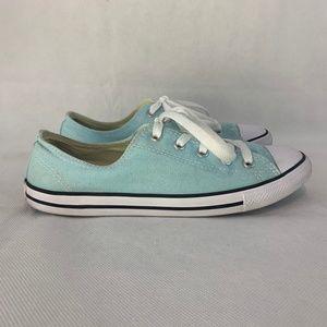 Converse CTAS Lo Ox Sneakers Shoes